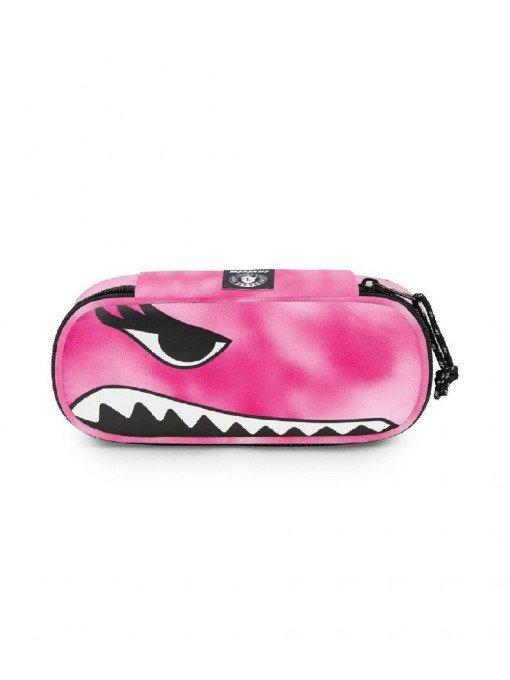"Featured image for ""Bustina Invicta Pencil Bag Gash Rosa"""