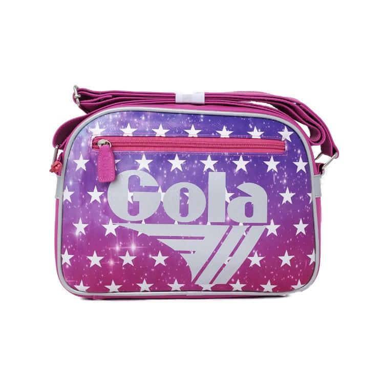 "Featured image for ""Borsa Gola Mini Redford Galaxi Stars Pink"""