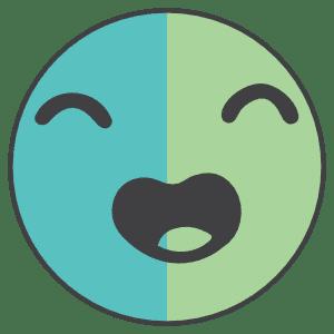 Elementariland Logo