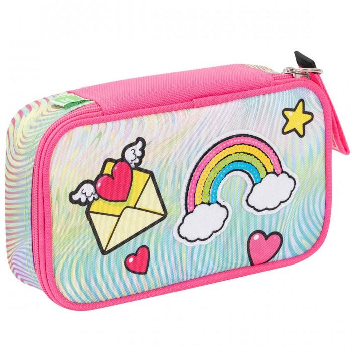 "Featured image for ""Astuccio Quick Case SJ Ever Girl Rainbow"""