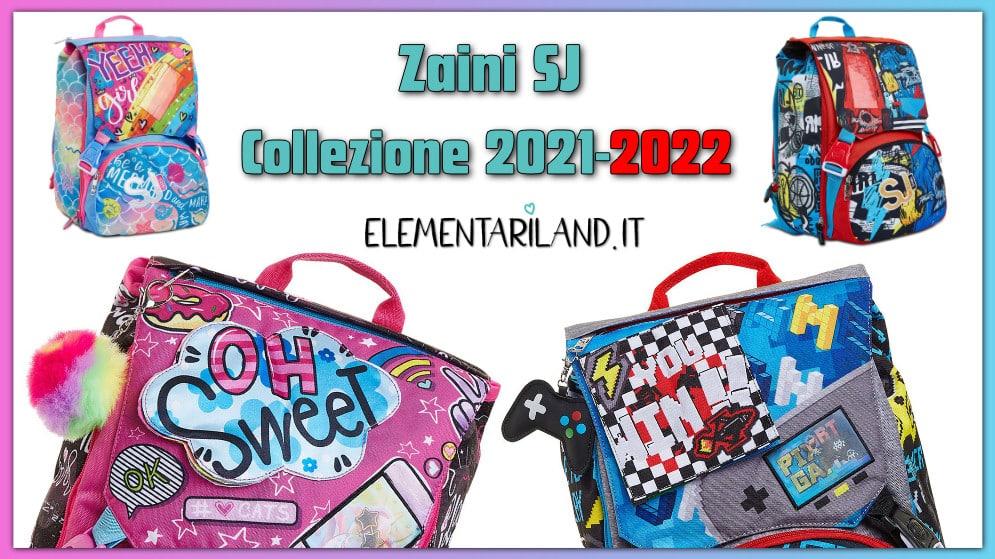 Zaini Sj 2021-2022